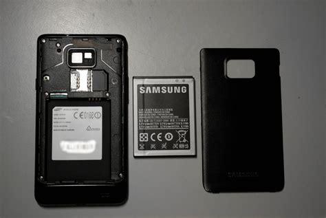 Jual Samsung Galaxy E5 Kaskus harga hp samsung 2016 harga dan spesifikasi samsung