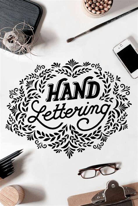tattoo you font 17 best ideas about lettering design on