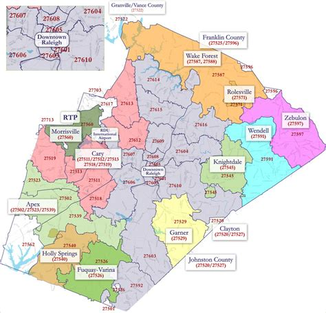 map carolina area codes deciding on moving to the area from tx raleigh