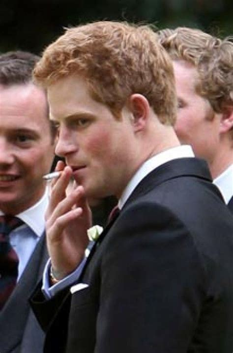 50 Photos Prince Harry by 172 Best Prince Harry Images On Prince Harry