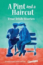 haircutting adventure stories bicyclistic 187 blog archive 187 a pint and a haircut true