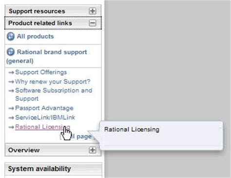 Pa Act 32 Address Lookup Notes From Rational Support