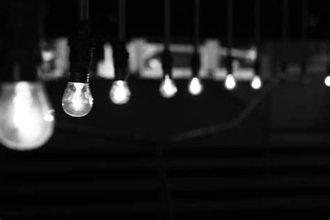 Create Your Own Chandelier Light Bulbs By Carl Suurmond