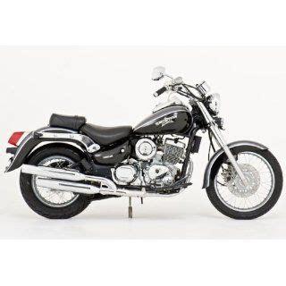 Motorrad 125 Ccm Chopper Hypster by 125ccm Motorrad 125ccm Motorrad Kaufberatung F R