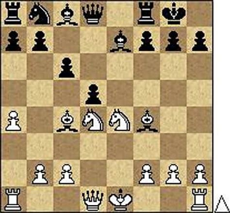 how to play chess a how to do your best in chess by gm igor smirnov