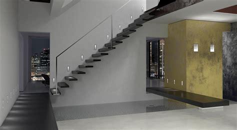 illuminazioni da interno lade per interni ambientazioni