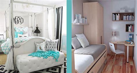 ideas para decorar en habitacion 5 ideas para decorar habitaciones peque 241 as m 193 s que casas