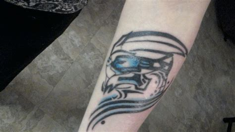 mass effect tattoo collection of 25 mass effect