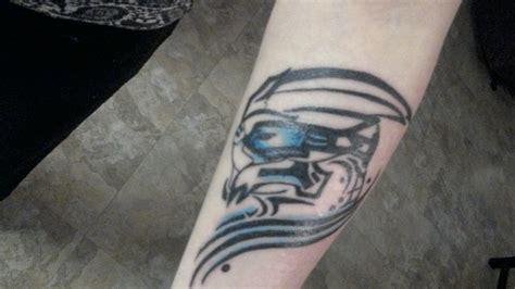 mass effect tattoos collection of 25 mass effect