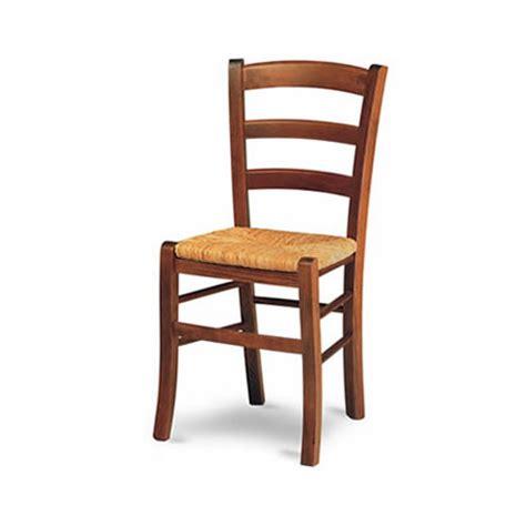 sedie foto sedie rustiche sedie impagliate sedie rustiche in legno