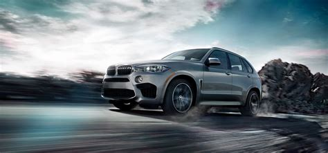 M Search For A Bmw X5 M Bmw Usa