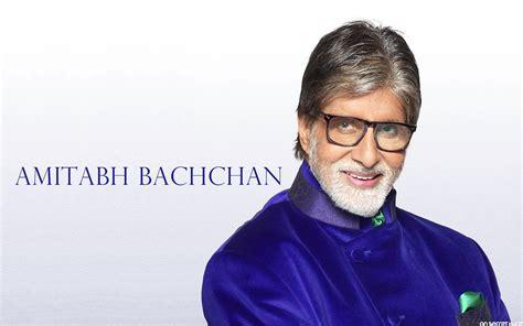 Amitabh Bachchan Profile |Picture| Bio|Body Size | Hot Starz
