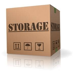 Strorage From File Cabinets To The Cloud The Evolution Of Data