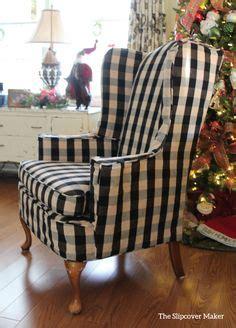 slipcover makeover  indigo ikat susies indigo ikat slipcover slipcovers  chairs