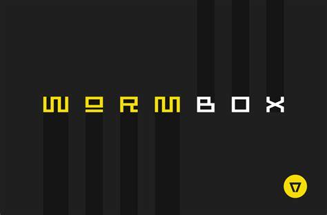 designmantic alternative 25 free fonts for future designs designmantic the