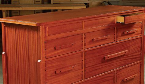 greene greene dresser woodworking blog