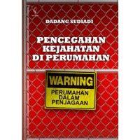 Kajian Sastra Anak Edisi 2 toko buku yayasan pustaka obor indonesia buku