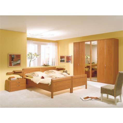 Schlafzimmer Cantus by Cantus Schlafzimmer Neckcream Co