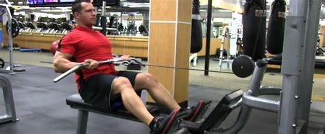 esercizi pettorale interno miglior esercizio per pettorale interno ed esterno