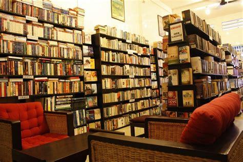 librerie economiche libri in cambogia 5 librerie che non potete perdervi