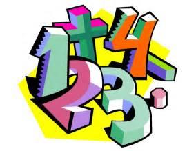 make your kid a mathematics champion gd goenka world
