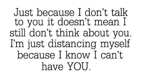 You Can T Disappear From Me 1 4 Tamat wanting something you cant quotes quotesgram