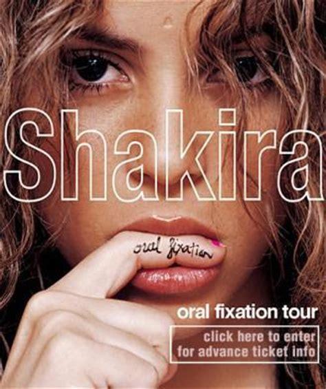 shakira whenever wherever testo traduzione italiano canzone whenever wherever shakira