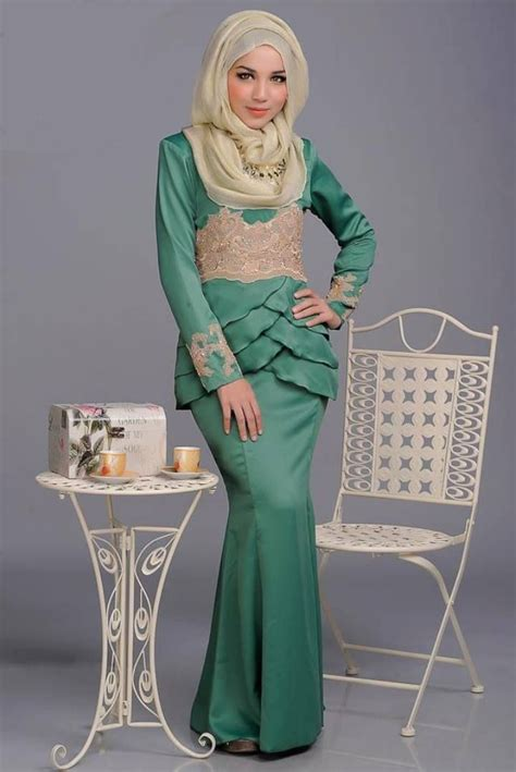Dress Motif Baju Muslim Maxi Dress Lupita 12 best images about baju raya on kebaya eid and dress