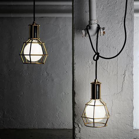 design house stockholm gold work l work l dhs kaufen