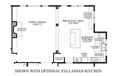 bentley floor plans the best 28 images of bentley floor plans brookfield