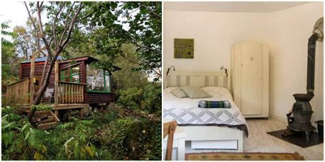 unique airbnbs in ireland 11 unique airbnbs in ireland 11 of the best wundersoul com