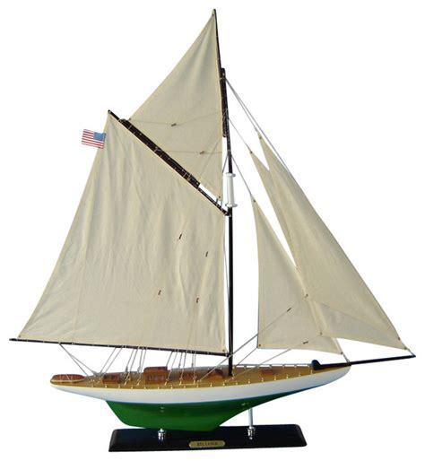 boat slip cost long beach buying a boat slip carolina skiff style boat plans