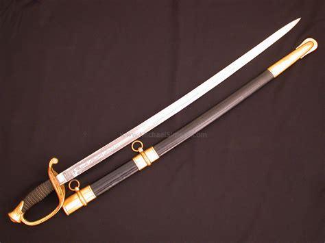war sword civil war swords identification related keywords civil