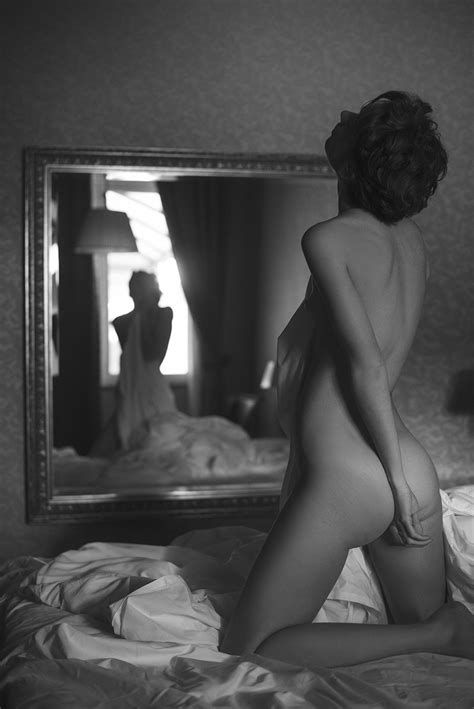Elen Ina Nude Photos TheFappening