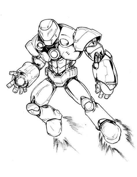 iron man coloring page pdf free download iron man suit coloring pages kids