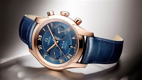 omega deville wrist   ultra hd wallpaper omega