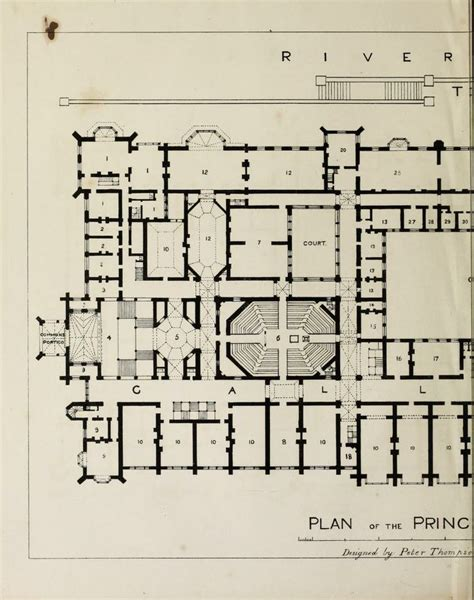 houses of parliament floor plan pin by malu moraes on apresentando projetos pinterest