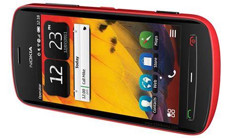 Nokia 3310 Gets 41 Megapixel image gallery nokia 2014 41 megapixel