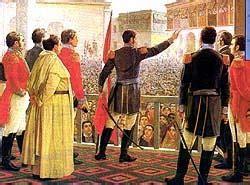 preguntas de historia del peru unmsm por temas la independencia prospecto de admision san marcos