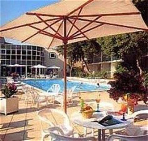 Parc De La Grange Jard Sur Mer by Hotel Parc De La Grange 224 Jard Sur Mer Meilleurs