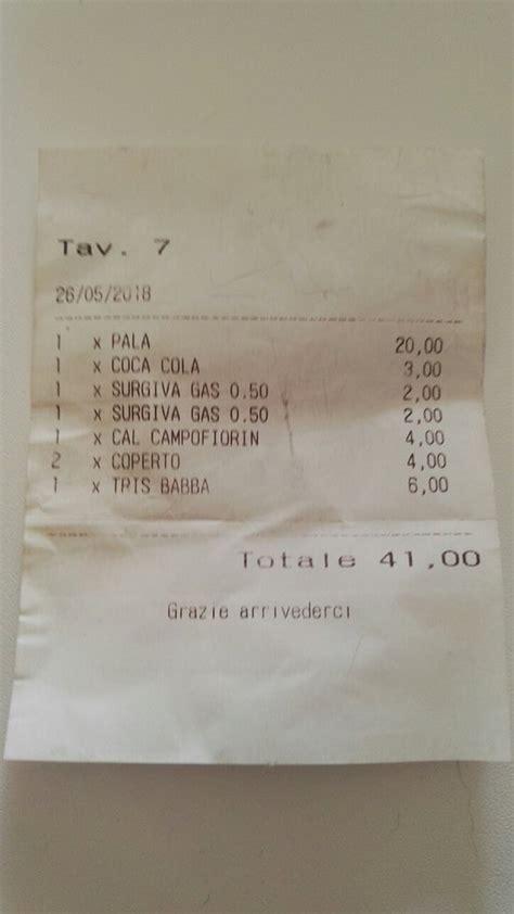 il giardino degli ulivi monteviale giardino degli ulivi monteviale ristorante recensioni