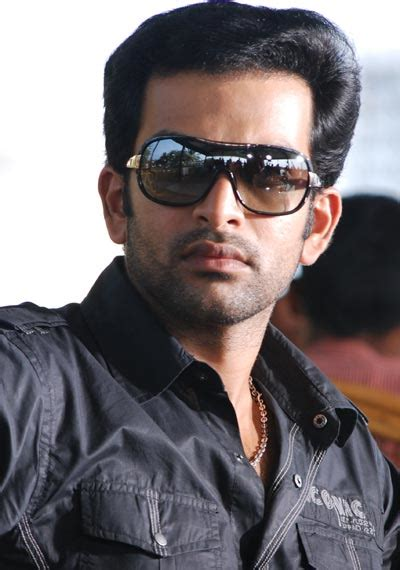 Prithviraj Profile ? Tamil Actor Profile