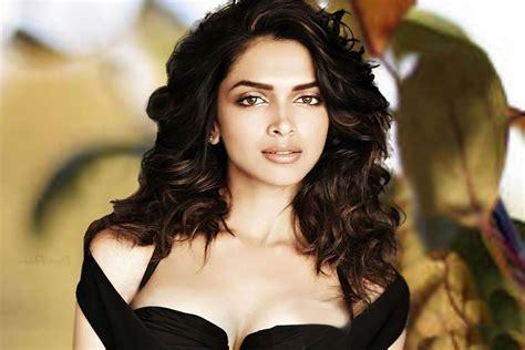 Deepika padukone current styles with fashion spot
