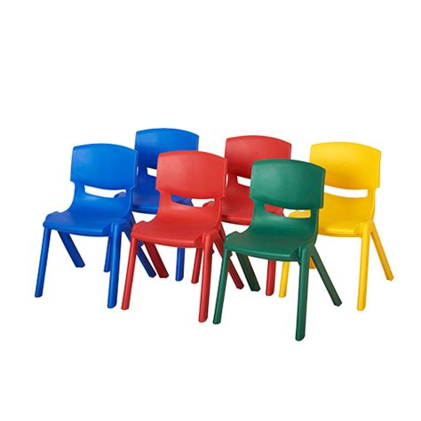 Child Care Chairs by Daycare Classroom Chairs And Preschool Chairs And Day Care Seating Feeding Chair