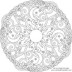 challenging coloring pages for adults difficult coloring pages for children az coloring