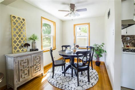 small dining room ideas      small space