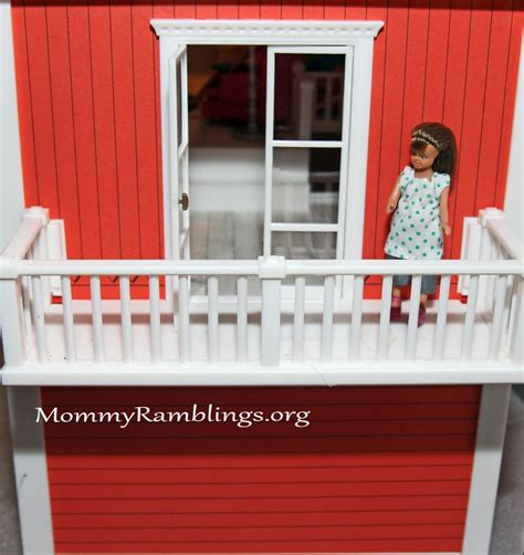 design doll review lundby smaland swedish design doll house review holiday