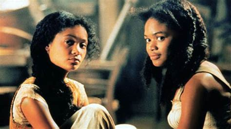 casting couch abuse thandie newton was abused as a teenager on the director s