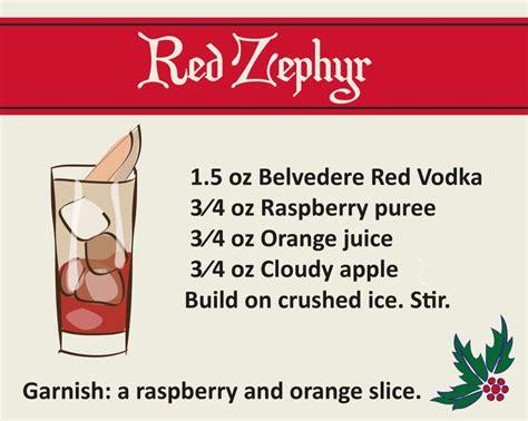 Special Flavorah 2 3 Oz Apple Pop Essence For Diy 19 7 Ml exclusive four easy vodka cocktail recipes for