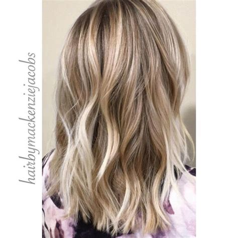 light ash brown highlights in light blonde hair n8xowgrx pictures to best 25 chunky blonde highlights ideas on pinterest